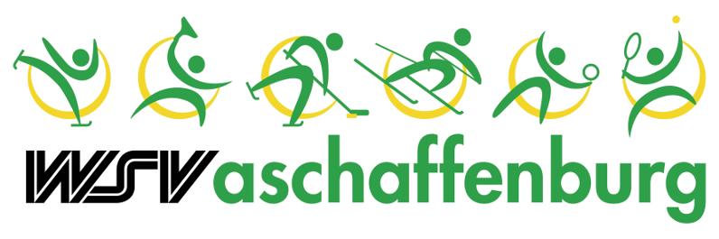 WSV-Aschaffenburg